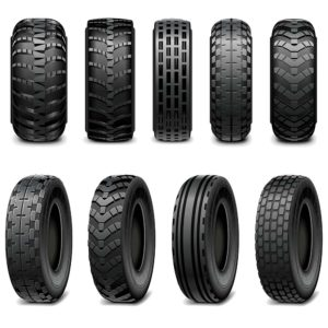 pneumatic tires - Pneumatic Tires