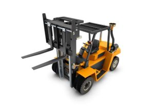 electric forklifts pallet mover